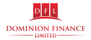 Dominion Finance Limited